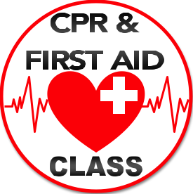CPR1stAid